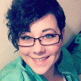 Marcellalou from Portland   Woman   39 years old   Taurus