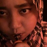 Hanidayangku from Putatan | Woman | 23 years old | Taurus