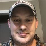 Rcastleb from Stockbridge | Man | 38 years old | Capricorn