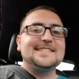 Jake from Clio   Man   29 years old   Taurus
