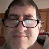 Jackgu.. looking someone in Waltham, Massachusetts, United States #8