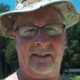 Senior Dating in Morganton, North Carolina #9