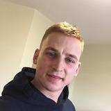 Scottyp from Aldershot | Man | 27 years old | Capricorn