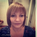 Millie from Tibshelf | Woman | 57 years old | Capricorn