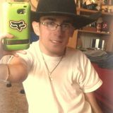Colby from Childress   Man   26 years old   Scorpio