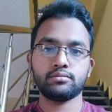 Naveen from Malkajgiri | Man | 28 years old | Taurus