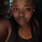 Deandra from Racine | Woman | 27 years old | Leo