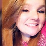 Caitie from Lexington | Woman | 23 years old | Scorpio