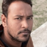 Rk from Tezpur | Man | 33 years old | Pisces