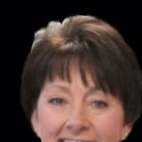 Kathie from Branford | Woman | 61 years old | Virgo