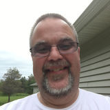 Markiep from Chassell | Man | 53 years old | Libra