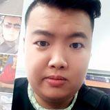 Alexchung from Kota Kinabalu   Man   25 years old   Virgo