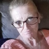 Ladyt from Ottumwa | Woman | 59 years old | Aries