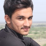 Yash from Anjar   Man   20 years old   Virgo