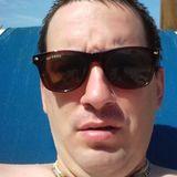 Ronny from Villeurbanne | Man | 35 years old | Sagittarius