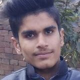Jassi from Shamli | Man | 23 years old | Libra