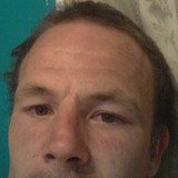 Mar from Hockley | Man | 41 years old | Scorpio