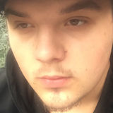 Shawnald from Squamish | Man | 23 years old | Scorpio