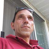 Finfun from Brossard   Man   54 years old   Aquarius