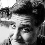 Intoit from Santa Cruz | Man | 53 years old | Taurus
