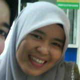 Normaniza from Shah Alam   Woman   39 years old   Aquarius