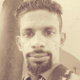 Cliff from Panaji | Man | 34 years old | Leo
