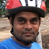 Loku looking someone in Jamnagar, State of Gujarat, India #10
