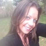 Aj from Battle Creek | Woman | 47 years old | Virgo