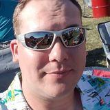 Ryan from Stevens Point | Man | 31 years old | Scorpio