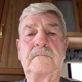 Bigboy from Ocala | Man | 60 years old | Capricorn