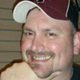 Josh from Angleton   Man   40 years old   Pisces