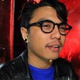 Pablobagaskara from Bandung | Man | 28 years old | Pisces