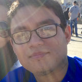 Bragadavi from Ellicott City | Man | 29 years old | Capricorn