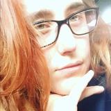 Abi from Darlington | Woman | 23 years old | Taurus