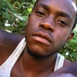 Harpo from Eatonville | Man | 31 years old | Capricorn