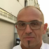 Pacalou from La Rochelle   Man   51 years old   Taurus