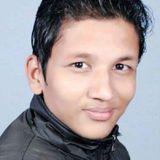 Raghavagarwal from Chandausi | Man | 28 years old | Virgo