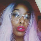 Senndaughtry from Oklahoma City | Woman | 26 years old | Aquarius