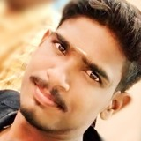 Venkatesh from Tiruttani | Man | 22 years old | Taurus