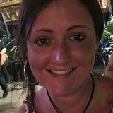 Rottie from Perth | Woman | 34 years old | Aquarius