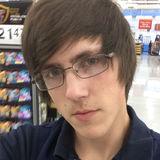 Ethan from Hiwasse | Man | 22 years old | Aquarius