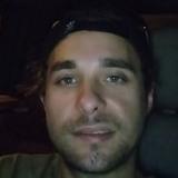 Smokes from Providence | Man | 29 years old | Sagittarius