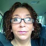 Lindsay from Albany | Woman | 32 years old | Aquarius