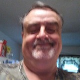 Mrmissouri from Hamilton | Man | 58 years old | Capricorn