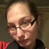 Babygirl from Greensburg   Woman   32 years old   Gemini