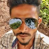 Patilsiddu3L4 from Rabkavi | Man | 25 years old | Leo