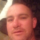 Lookinforf from Port Macquarie | Man | 43 years old | Pisces
