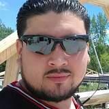 Vedo from Saginaw | Man | 30 years old | Gemini