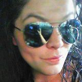 Sexylips from Pigeon Forge | Woman | 27 years old | Sagittarius