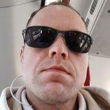 Tonituss from Bochum-Hordel | Man | 36 years old | Libra